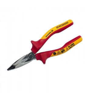 9046390000 Инструмент FRZ SG 160 Weidmueller