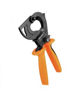 9202040000 Инструмент KT 45-R для резки кабеля d<=45мм Weidmueller