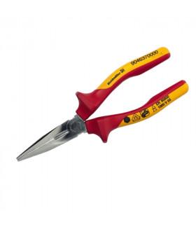 9046370000 Инструмент плоскогубцы угловые FRZ S 160 Weidmueller