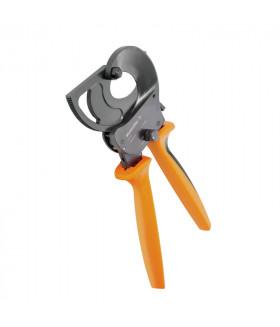 9202060000 Инструмент KT 55 для резки кабеля d<=52мм Weidmueller