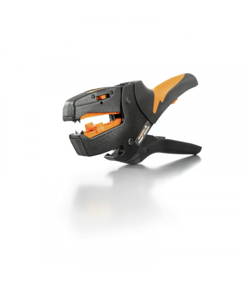 1468880000 Инструмент STRIPAX ULTIMATE для снятия изоляции 6mm2, 25mm Weidmueller