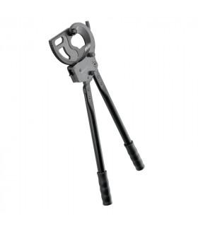 9202080000 Инструмент KT 80 для резки кабеля d<=80мм Weidmueller