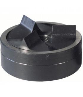 9012600000 Инструмент PZ 16 для обжима кабельных наконечников 6-16 мм кв. Weidmueller