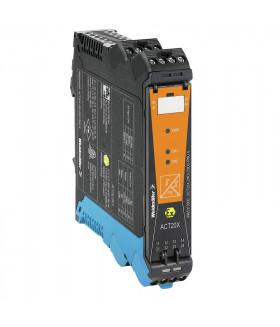 8965380000 Инструмент HTG 58/59 для обжима BNC Разъёмов для кабеля RG 58 и RG 59 Weidmueller