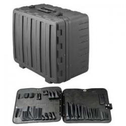 Ящики и чемоданы для инструмента